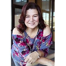 Amy Hale