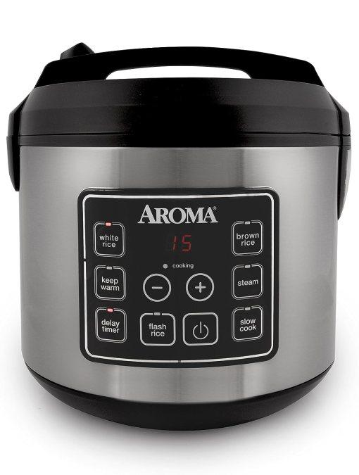 Aroma-Houseware-Digital-Rice-Cooker
