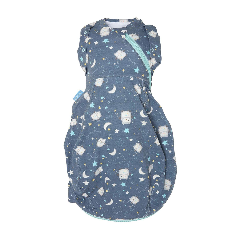 Gro Company GroSnug 2in1 Swaddle Bag