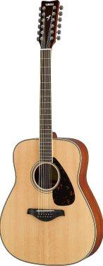 Best Yamaha Acoustic Guitar under $500