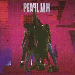 Ten : Pearl Jam, Pearl Jam: Amazon.es: Música