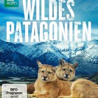 Wildes Patagonien [BBC Earth]