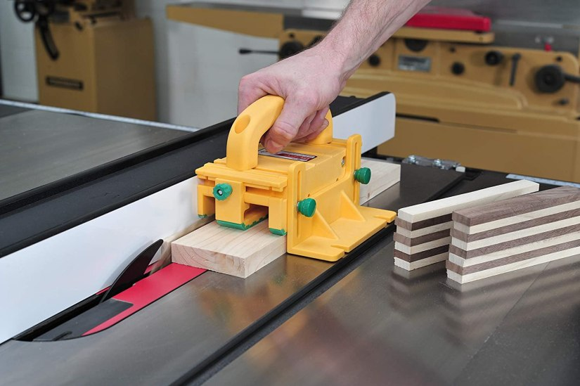 Tool Reviews Archives - Dailey Woodworks