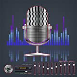best voice recorder