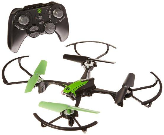 Sky Viper s1700 Stunt Drone Review