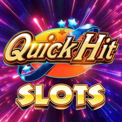 Red Garter Casino | Devunet Slot