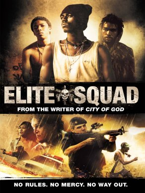 Image result for elite squad