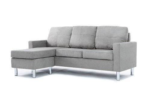 Cheap couches for sale under 200 top couches review for Really cheap couches