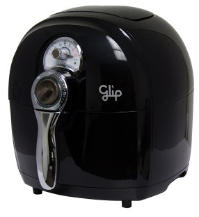 Glip AF800 Oil-Less Air Fryer