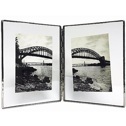 bedford trade frames | Viewframes.org