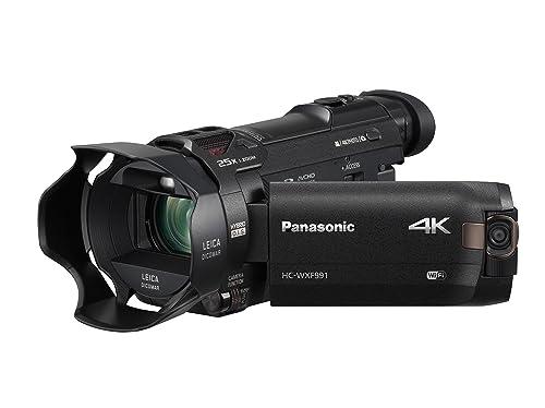 panasonic-hc-wxf991k-camcorder-review