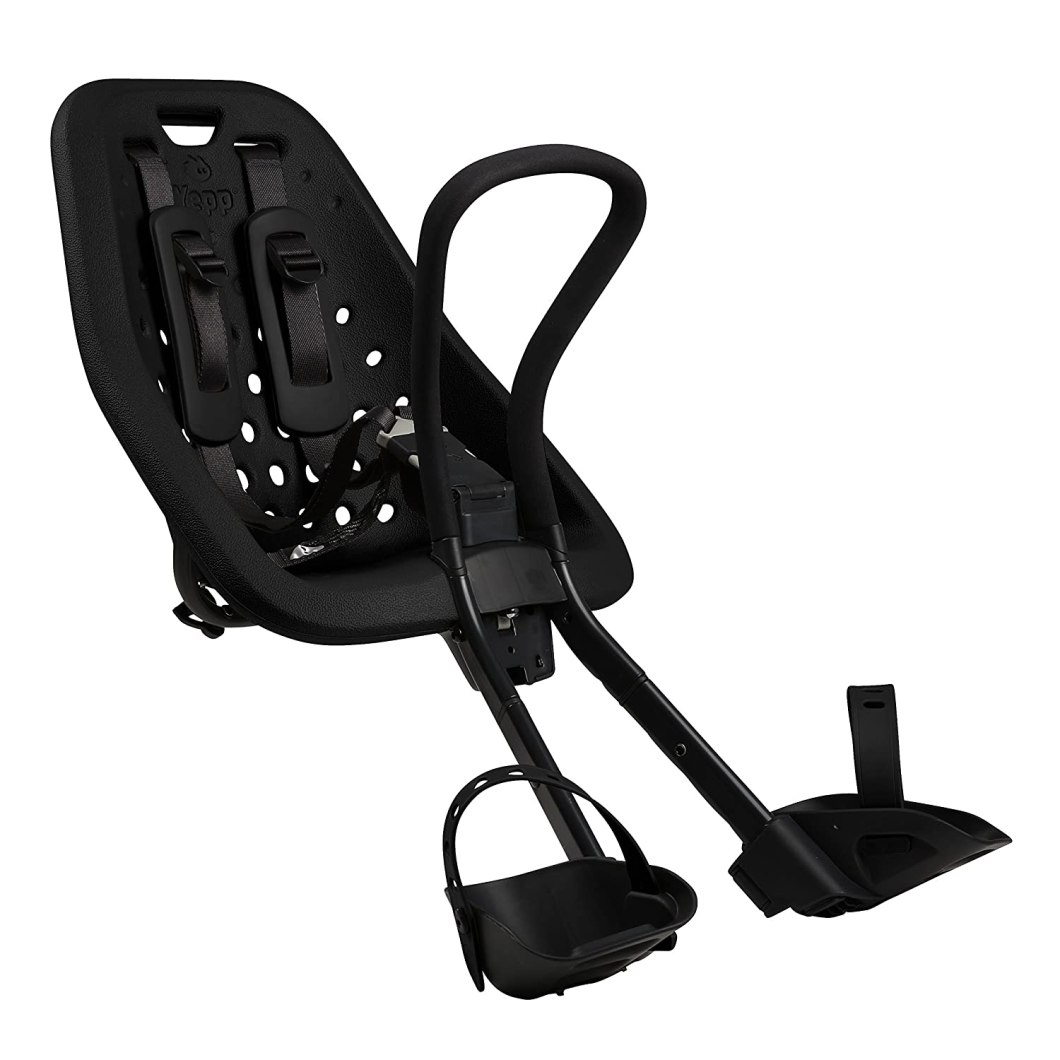 acheter-siège-bébé-vélo arrière