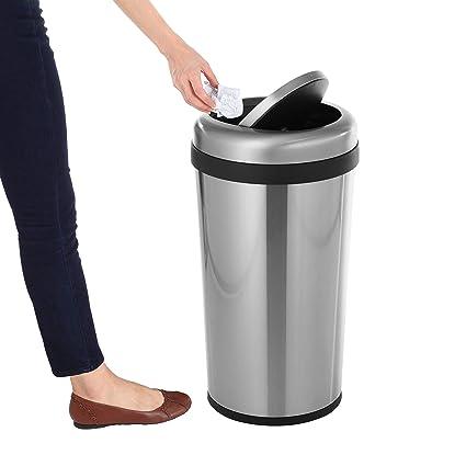 metal-trash-can