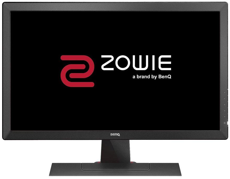 BenQ ZOWIE RL2455 - Monitor de 24
