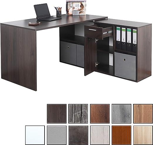 Ikea Schreibtisch Grau 2021