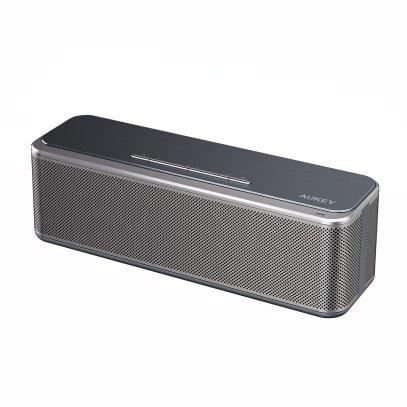 Aukey Bluetooth Lautsprecher SK-S1