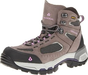 good hiking boots for women