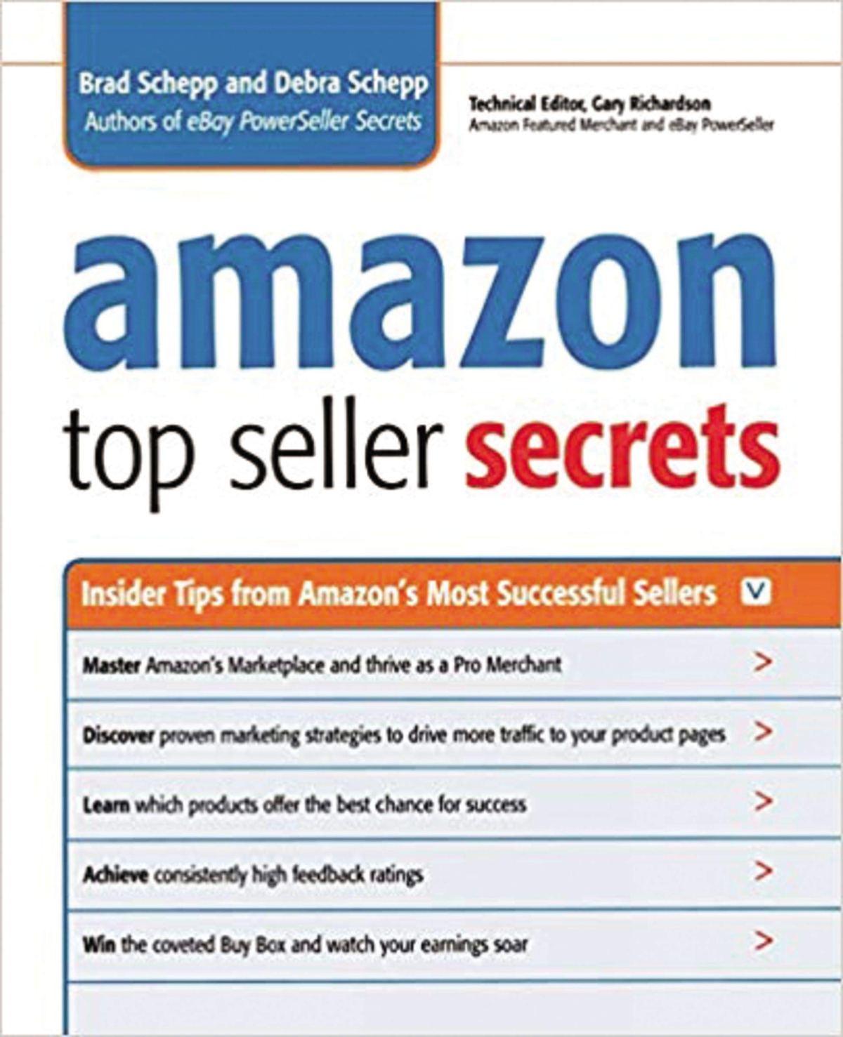make money selling on amazon marketplace