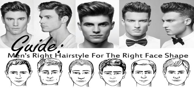 Da hair cut the best hair cut 2017 da haircut barberconnect urmus Image collections