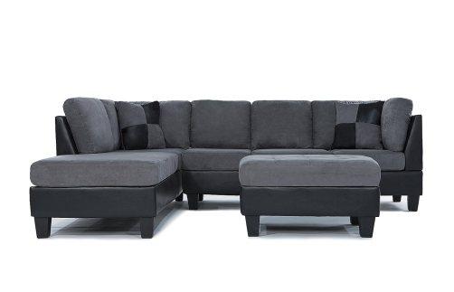 Cheap Living Room Sets Under 300 - Best Living Room Sets Review