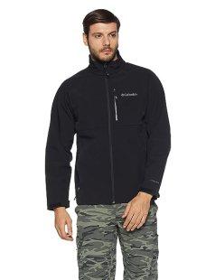 Columbia Sportswear Men's Heat Mode II