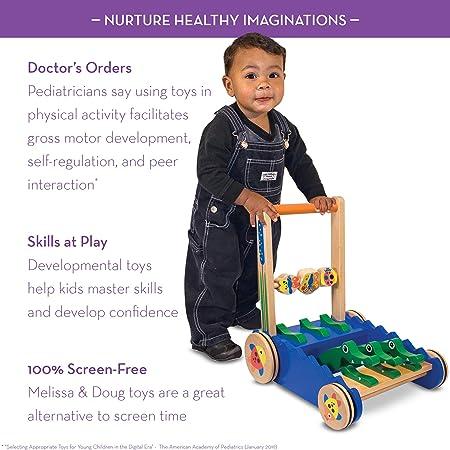 baby-push-walker