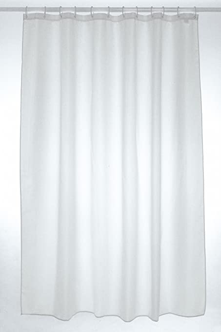 extra wide shower curtains uk | www.myfamilyliving.com