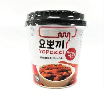 yopokki comprar