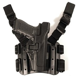best tactical holster