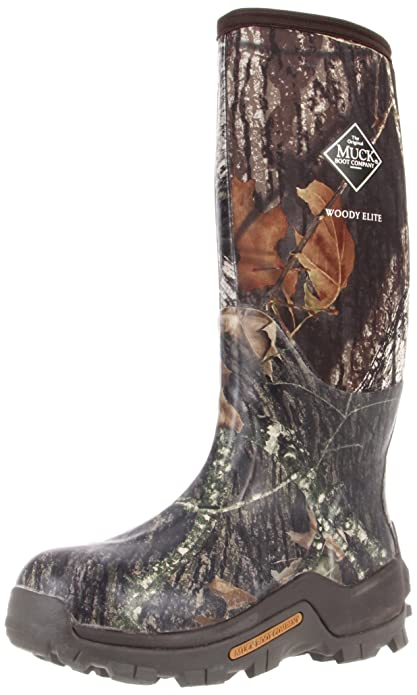 Best Muck Boots For Hunting- Muck Boots For deer Hunting Review