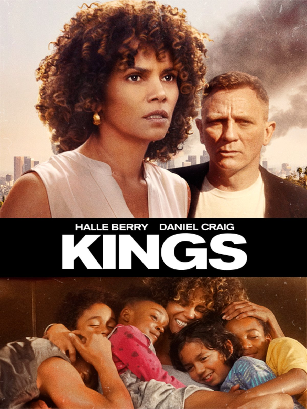 Image result for kings movie