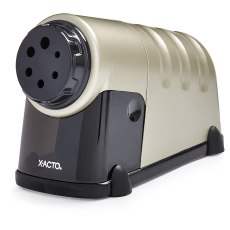 Best electric pencil sharpener for artists - X-ACTO