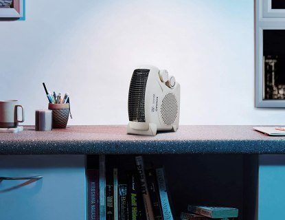 Best Heater Blowers for rooms in India