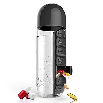 Image result for asobu pill holder