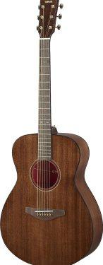 Best Sounding Yamaha Acoustic Guitar