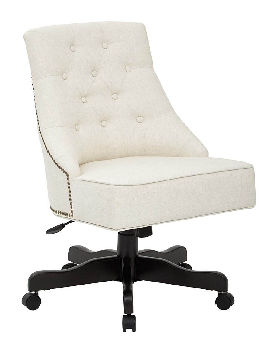 sweet idea amazon swivel chair. Nailbed Accent Office Chair 20 Cheap Comfy Desk Ideas For Beautiful Home Offices or
