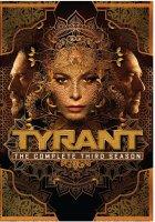 Tyrant S3