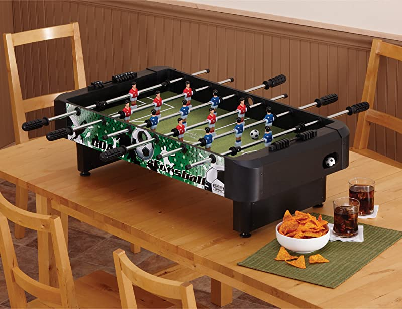 Mainstreet-Classics-36-Inch-Table-Top-Foosball-Reviews