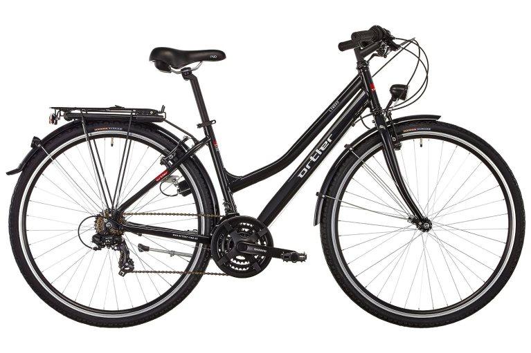 vélo hybride à vendre