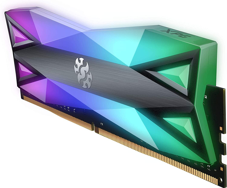 Best RGB RAM DDR4