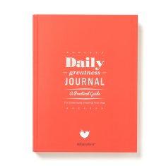 Afbeeldingsresultaat voor daily greatness planner