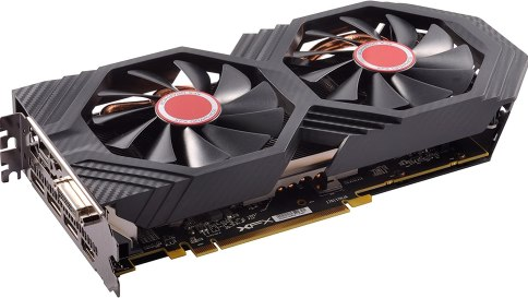 Graphic Card Amazon