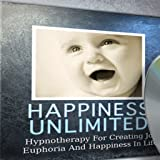 Happiness Unlimited Audio