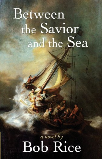 Image result for between the savior and the sea