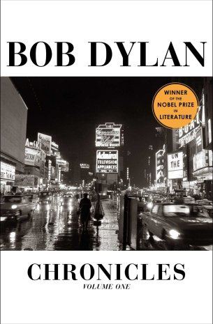 Buy Chronicles: Volume One: 01 (Bob Dylan Chronicles) Book Online at Low  Prices in India | Chronicles: Volume One: 01 (Bob Dylan Chronicles) Reviews  & Ratings - Amazon.in