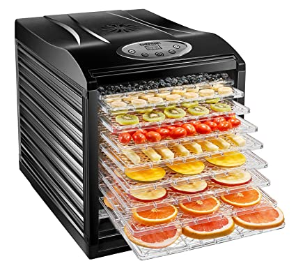 food-dehydrator-reviews