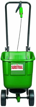 Substral-EasyGreen-Streuwagen