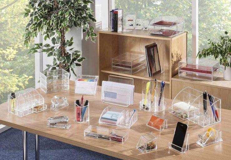 Ikea Schreibtisch Organizer 2021