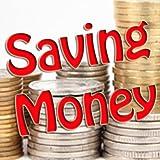 Saving Money Guide