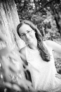 Margaret Kazmierczak reviews The Revisionary by Kristen Hogrefe